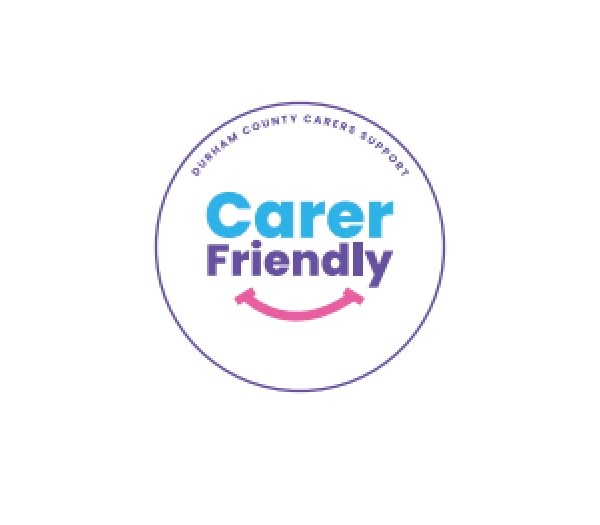 Carer Friendly Employer status