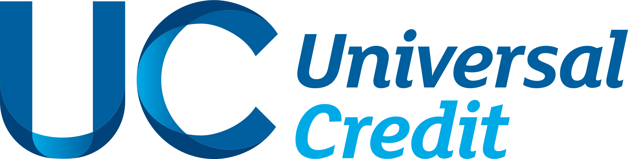 Welcome to Universal Credit Changes as new freephone numbers are launched